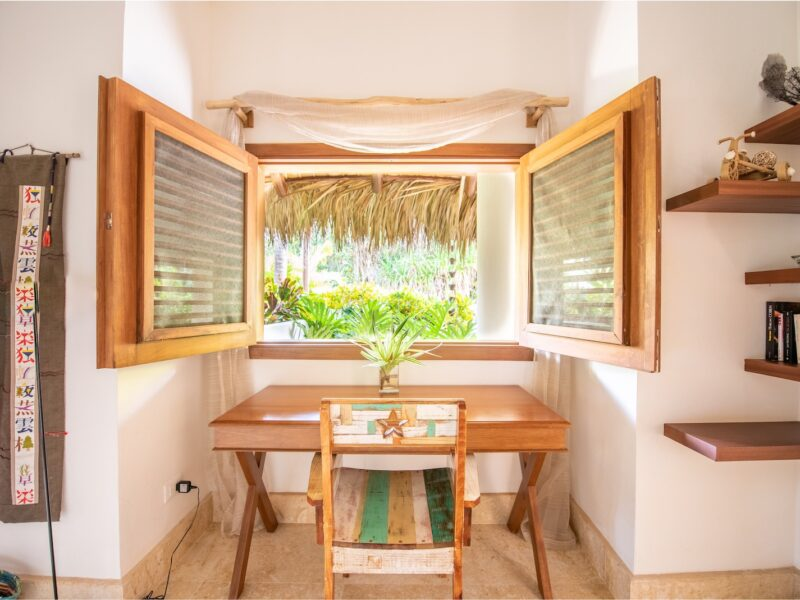 Veranda Room East